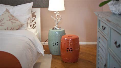 colori ideali per da letto dugdix colore divano su pavimento in graniglia