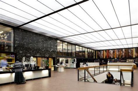 210 best edificios interiores images on pinterest