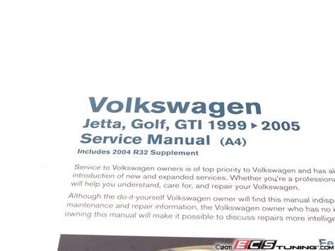 service manual do it yourself repair and maintenance 1993 chevrolet blazer service manual do bentley vg05 vw mkiv jetta golf gti 99 05 service manual