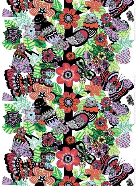 Cool Designer Maija Louekari by 1000 Images About Maija Louekari On Kitchen