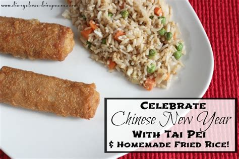 new year rice recipes celebrate the new year with pei easy