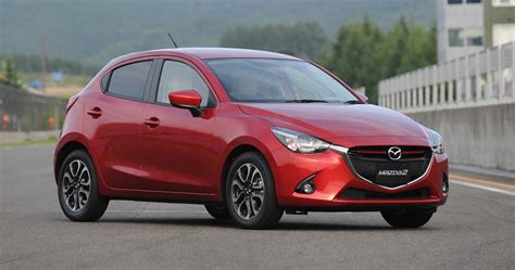 what country is mazda from mazda 3 2014 production autos post