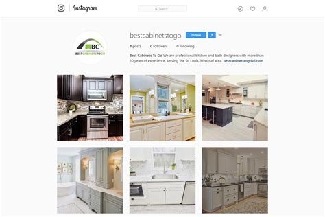 cabinets to go website best cabinets to go another happy client