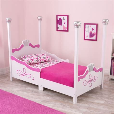 Canopy Toddler Bed Set Toddler Bed Canopy Pink Toddler Bed Canopy Babytimeexpo Furniture