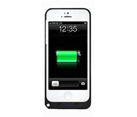 Power Bank Iphone 5s power bank battery power for iphone 5 5s 5c