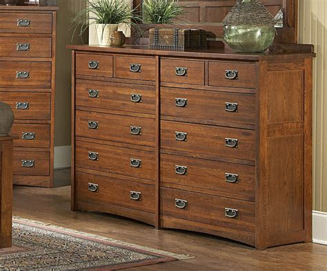 oversized bedroom dressers oversized dressers bedroom 28 images dresser elegant