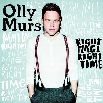 these are officially olly murs 10 hits dear darlin olly murs laut de song