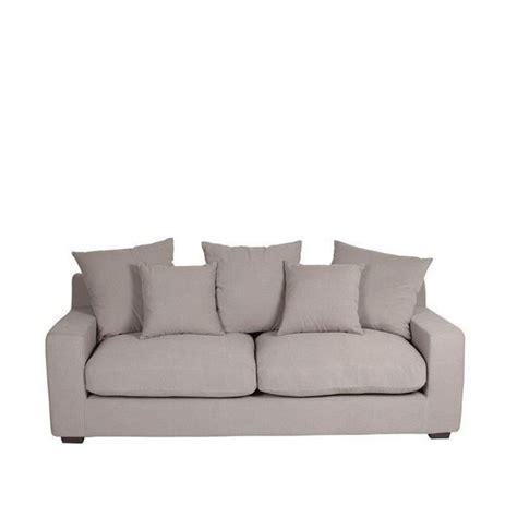 sofa cornwall cornwall sofa 216 cm light brown cumba selection mobilya
