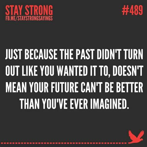 stand strong quote stand strong quotes quotesgram