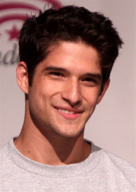 Barefoot Writer Wikipedia by Tyler Posey Wikipedia