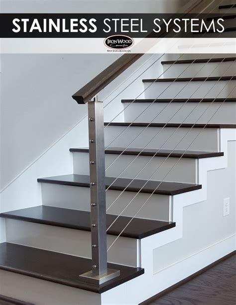 modern banisters and handrails 25 best ideas about modern staircase on pinterest