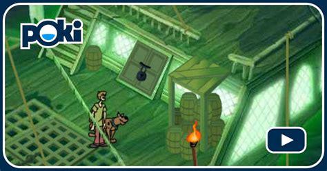 doum ameliyat oyunu oyun gemisi oyunlar perili korsan gemisi online 220 cretsiz oyna 1001oyun com da