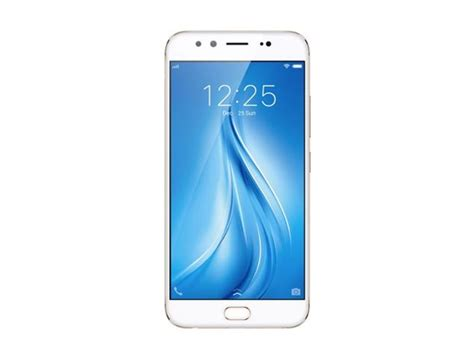pattern lock vivo v5 vivo v5 plus mobile phone hard reset and remove pattern