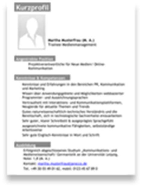 Bewerbung Anschreiben Einleitung Messe geisteswissenschaftlicher hochschulabschluss in der tasche was jarocco netzwerk f 252 r