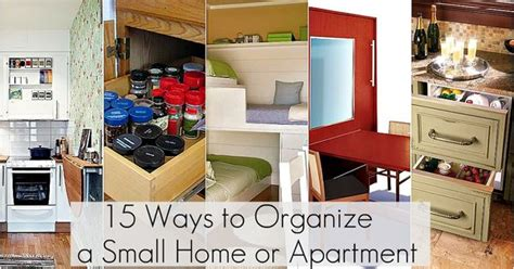 Ideas To Organize Every Area In Your Home | ideas to organize every area in your home organizing