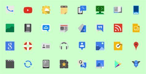 imagenes iconos web 5 colecciones de iconos gratuitos para dise 241 os web frogx