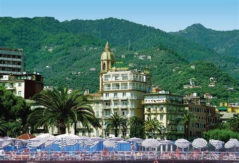best western rapallo hotel best western tigullio royal en rapallo destinia