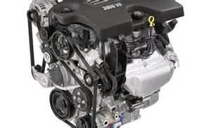 2013 chevy 5 3 liter engine problems engine problems