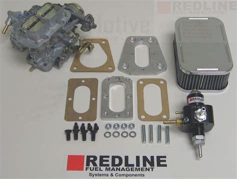 Nissan Terrano Kit Carburator weber carb conversion fits 1986 89 nissan d21 pathfinder z24i vg30i tbi ebay