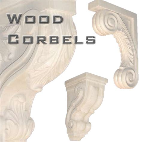 Discount Corbels Electronics Cars Fashion Collectibles Coupons And More
