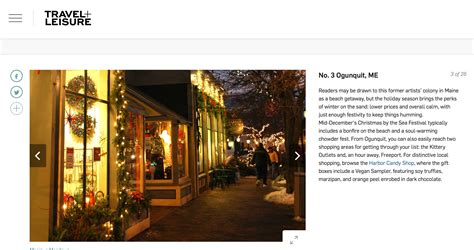 100 christmas tree shop portsmouth nh dover shines