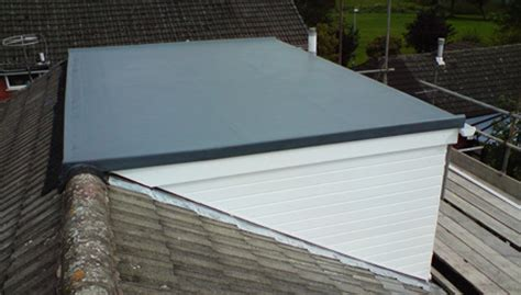 fibreglass flat roofing in grp cromar pro grp fibreglass resin jj roofing supplies