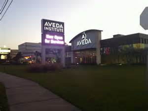 Aveda Institute Opens Near Palm Harbor Palm Harbor Fl Patch