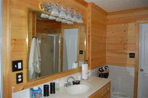tongue and groove for bathroom walls patrick county virginia real estate dee s country places