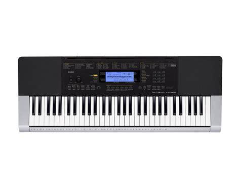 Keyboard Casio Ctk 7600 casio ctk 4400 keyboard casio lab