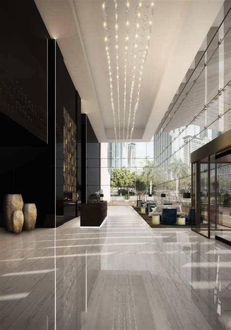 jbr dubai edge architects architecture