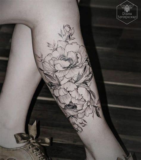 henna thigh designs oasis amor fashion tattoo for girl leg oasis amor fashion