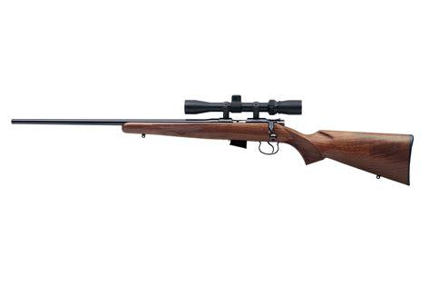 Cz Usa Cz 452 American Rifle 17 Hmr 225in 5rd Turkish | cz usa cz 452 american left hand cz usa
