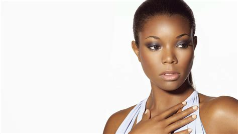 beautiful black women in the united states most beautiful women in the world 2017 hottest list