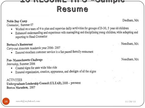 cover letter in email for resume case study topics consultspark