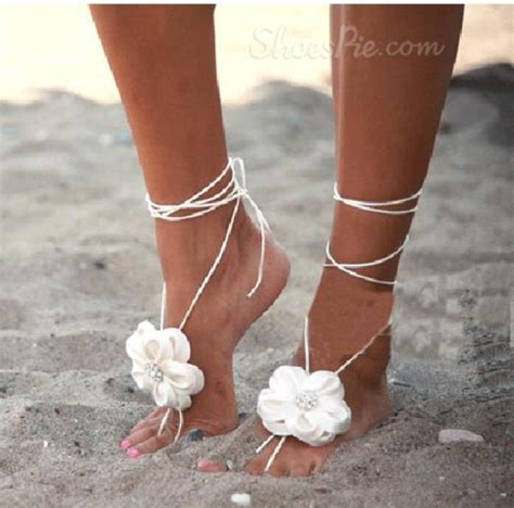 Bonia Silver Gold Cover White shoes sandals jewelry floral lace chrochet