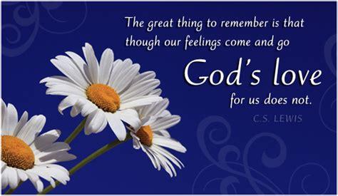 imagenes god love you crosscards co uk free christian ecards online greeting