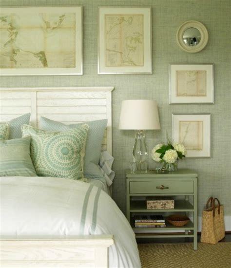 earth tone bedroom ideas 37 earth tone color palette bedroom tips decor advisor