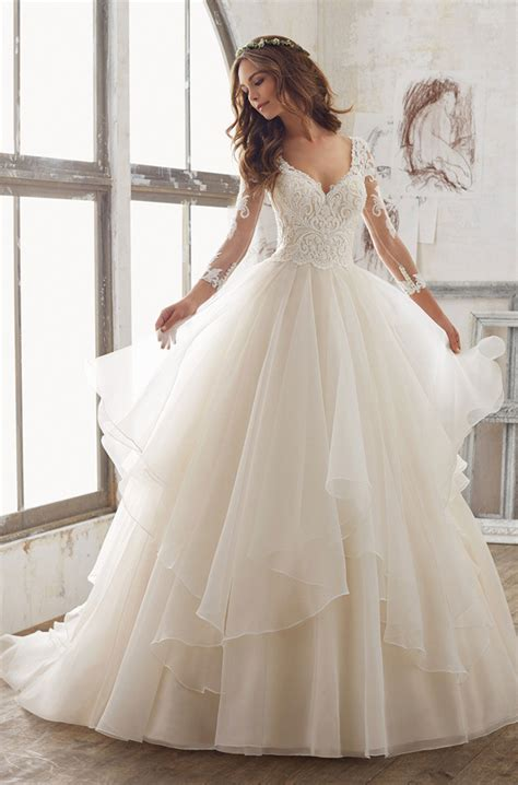 More Wedding Dresses by Wedding Dresses 2017 Archives Oh Best Day