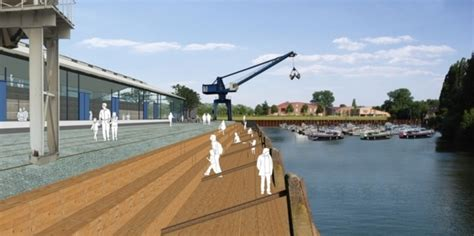 woonboot doesburg turfhaven doesburgdirect nl