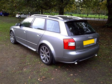 audi a6 mud flaps mud flaps retro fitted to s line avant