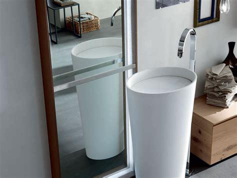 arredo bagno legno naturale arredo bagno in legno naturale mobili bagno