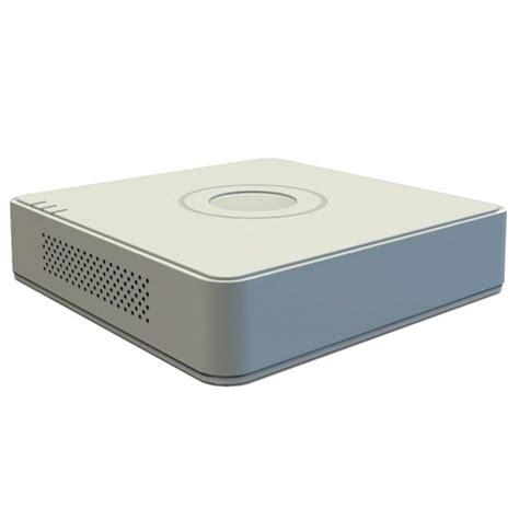 Hikvision Ds 7116ni Sn nvr hikvision ds 7104ni sn hikvision semarang