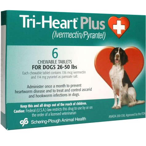 tri plus for dogs www savethehealthy