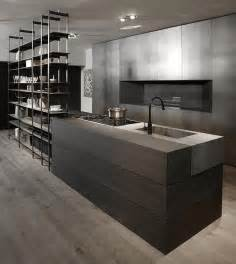 kitchen showroom ideas best 25 kitchen showroom ideas on luxury