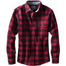 s flannel shirts backcountry
