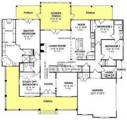 large open floor plans 25 best ideas about open floor plan homes on