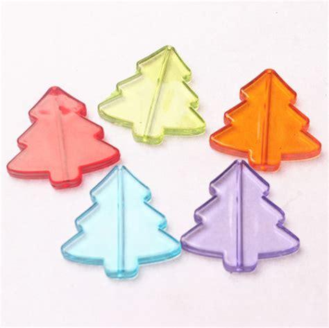 acrylic mirror shapes square star triangle circle mixed art mind arts and crafts acrylic shapes buy acrylic