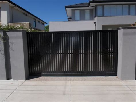 modern gate design home high quality metal gate for house artwork gate for home