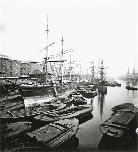 rowing boats for sale in lincolnshire 1000 images about history mash up on pinterest