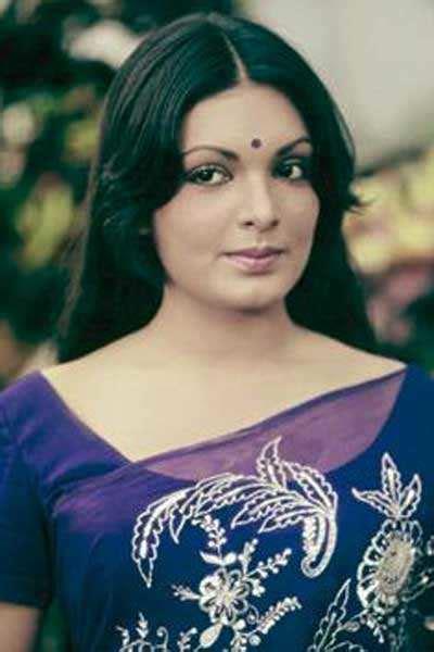 parveen babi in mahesh bhatt movie mahesh bhatt and parveen babi s heart wrenching love story